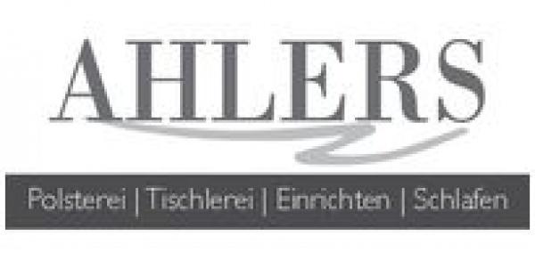 Ahlers Nottuln sponsoren